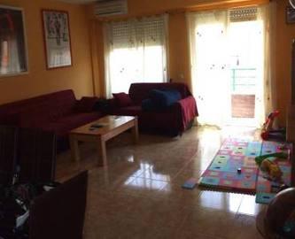 Alicante,Alicante,España,3 Bedrooms Bedrooms,1 BañoBathrooms,Pisos,14392