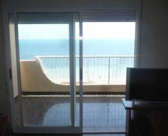 Santa Pola,Alicante,España,3 Bedrooms Bedrooms,2 BathroomsBathrooms,Pisos,14396