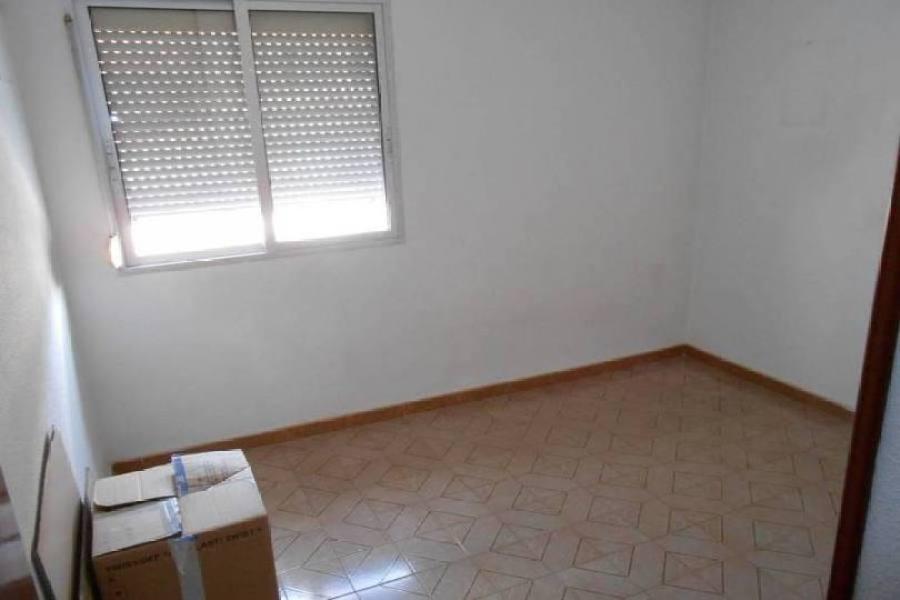 Alicante,Alicante,España,3 Bedrooms Bedrooms,1 BañoBathrooms,Pisos,14437