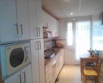Alicante,Alicante,España,4 Bedrooms Bedrooms,2 BathroomsBathrooms,Pisos,14439