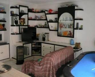 Alicante,Alicante,España,2 Bedrooms Bedrooms,1 BañoBathrooms,Pisos,14457
