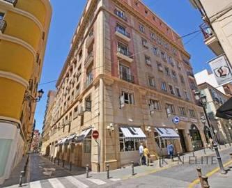 Alicante,Alicante,España,5 Bedrooms Bedrooms,2 BathroomsBathrooms,Pisos,14470