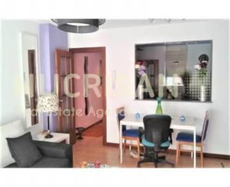 Alicante,Alicante,España,3 Bedrooms Bedrooms,2 BathroomsBathrooms,Pisos,14500