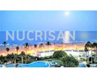 Alicante,Alicante,España,3 Bedrooms Bedrooms,2 BathroomsBathrooms,Pisos,14501