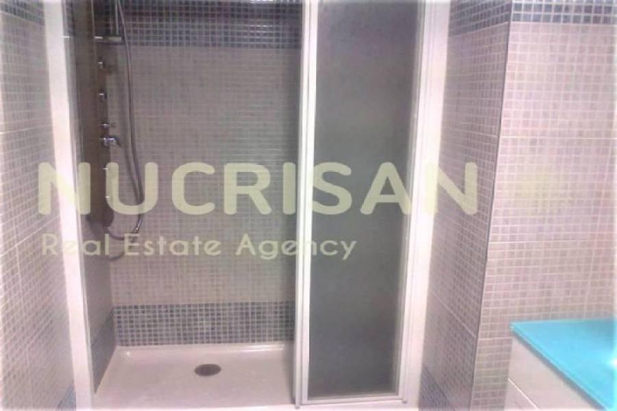 Alicante,Alicante,España,2 Bedrooms Bedrooms,1 BañoBathrooms,Pisos,14514
