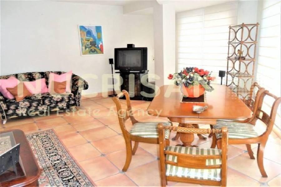 Alicante,Alicante,España,3 Bedrooms Bedrooms,2 BathroomsBathrooms,Pisos,14520