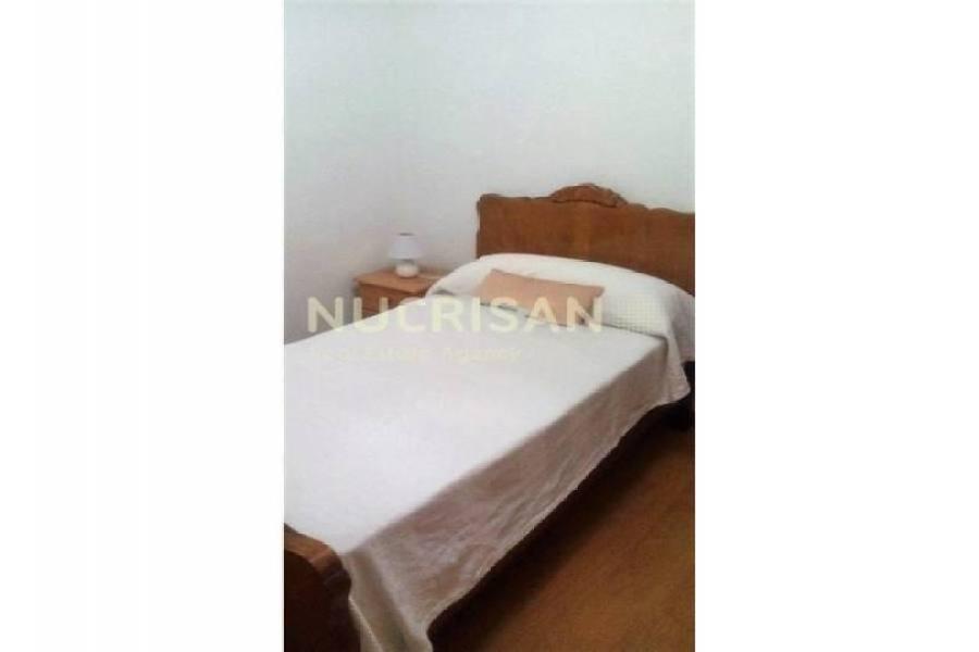 Alicante,Alicante,España,3 Bedrooms Bedrooms,2 BathroomsBathrooms,Pisos,14529