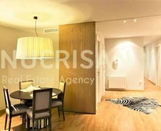 Alicante,Alicante,España,3 Bedrooms Bedrooms,2 BathroomsBathrooms,Pisos,14532