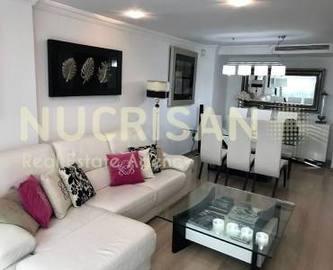 Alicante,Alicante,España,3 Bedrooms Bedrooms,2 BathroomsBathrooms,Pisos,14538