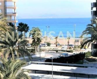 Alicante,Alicante,España,3 Bedrooms Bedrooms,2 BathroomsBathrooms,Pisos,14544