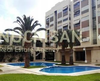 Alicante,Alicante,España,4 Bedrooms Bedrooms,2 BathroomsBathrooms,Pisos,14553