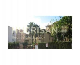 Alicante,Alicante,España,3 Bedrooms Bedrooms,1 BañoBathrooms,Pisos,14571