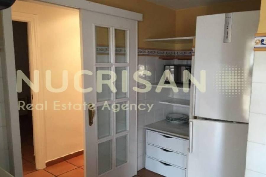 Alicante,Alicante,España,2 Bedrooms Bedrooms,2 BathroomsBathrooms,Pisos,14586