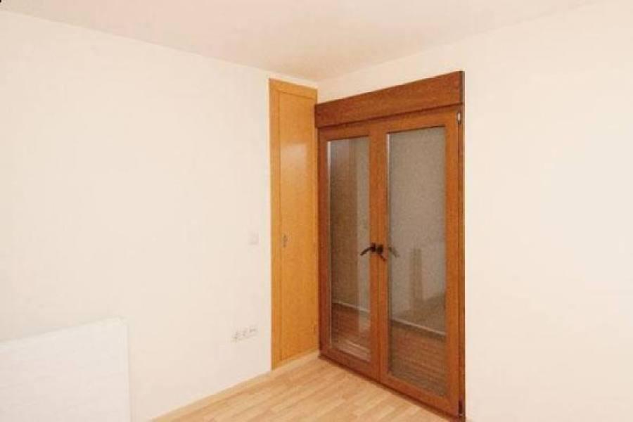 Altea,Alicante,España,1 Dormitorio Bedrooms,1 BañoBathrooms,Pisos,14592