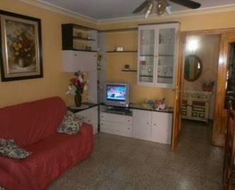 Benidorm,Alicante,España,4 Bedrooms Bedrooms,2 BathroomsBathrooms,Pisos,14717