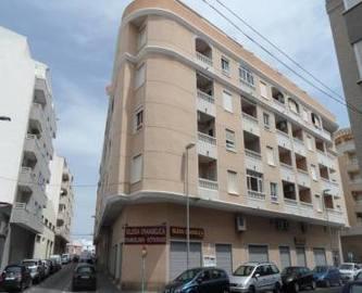 Torrevieja,Alicante,España,3 Bedrooms Bedrooms,1 BañoBathrooms,Pisos,14718