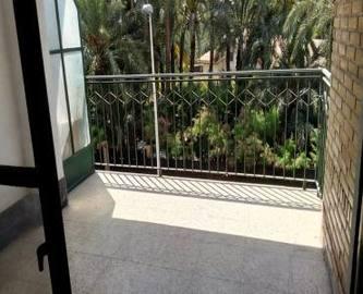 Elche,Alicante,España,4 Bedrooms Bedrooms,2 BathroomsBathrooms,Pisos,14726
