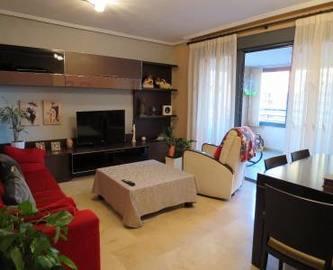 Alicante,Alicante,España,3 Bedrooms Bedrooms,2 BathroomsBathrooms,Pisos,14769