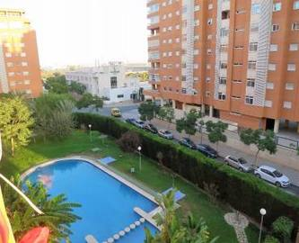 Alicante,Alicante,España,4 Bedrooms Bedrooms,2 BathroomsBathrooms,Pisos,14770