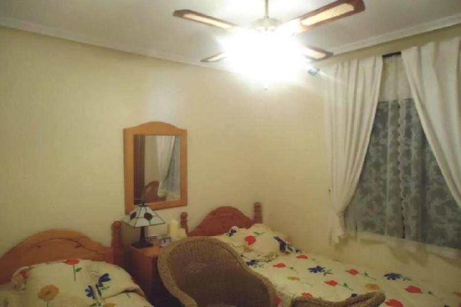 Benferri,Alicante,España,2 Habitaciones Habitaciones,2 BañosBaños,Fincas-Villas,2224