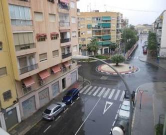 Alicante,Alicante,España,3 Bedrooms Bedrooms,2 BathroomsBathrooms,Pisos,14795