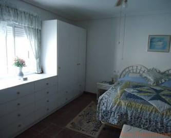 La Murada,Alicante,España,3 Habitaciones Habitaciones,3 BañosBaños,Fincas-Villas,2229