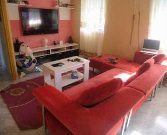 Alicante,Alicante,España,3 Bedrooms Bedrooms,1 BañoBathrooms,Pisos,14833