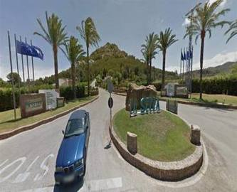 Pedreguer,Alicante,España,Casas,14854