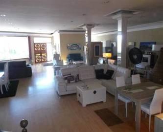 El Verger,Alicante,España,1 BañoBathrooms,Local comercial,14930
