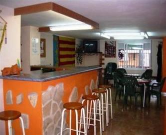 Dénia,Alicante,España,1 BañoBathrooms,Local comercial,14973