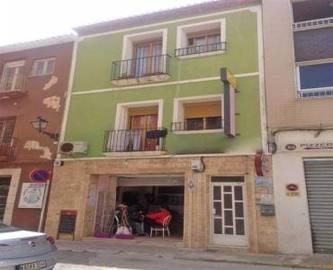 Dénia,Alicante,España,6 Bedrooms Bedrooms,5 BathroomsBathrooms,Local comercial,14978