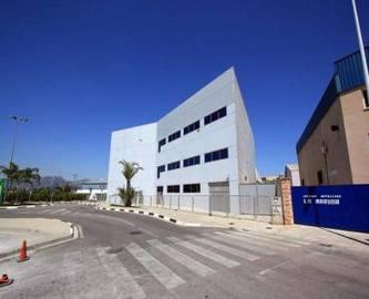 Ondara,Alicante,España,Local comercial,15006
