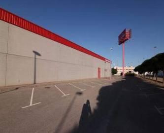 El Verger,Alicante,España,Local comercial,15011