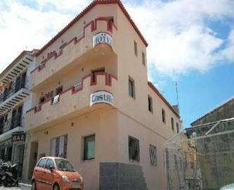 Dénia,Alicante,España,14 Bedrooms Bedrooms,16 BathroomsBathrooms,Local comercial,15050