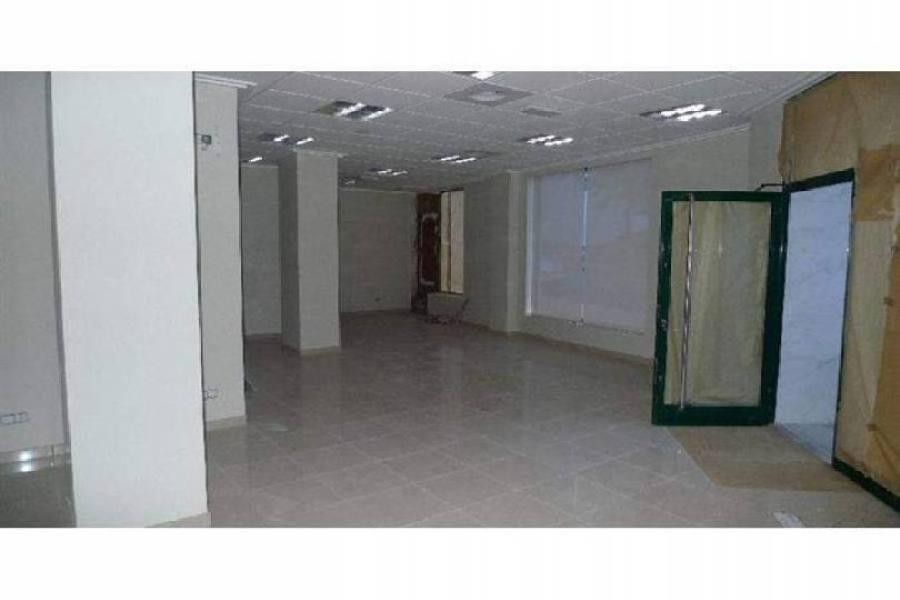 Pego,Alicante,España,2 BathroomsBathrooms,Local comercial,15085