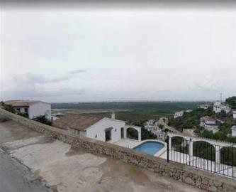 Pego,Alicante,España,Casas,15086