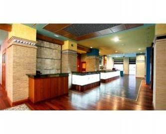 Dénia,Alicante,España,5 BathroomsBathrooms,Local comercial,15134
