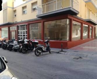 Benidorm,Alicante,España,Local comercial,15197