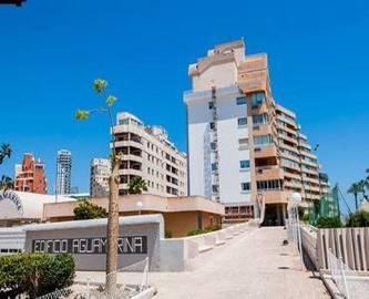 Calpe,Alicante,España,Local comercial,15215