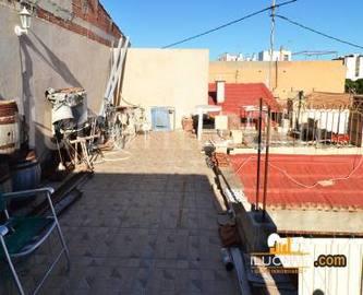 Alicante,Alicante,España,2 Bedrooms Bedrooms,2 BathroomsBathrooms,Casas,15268