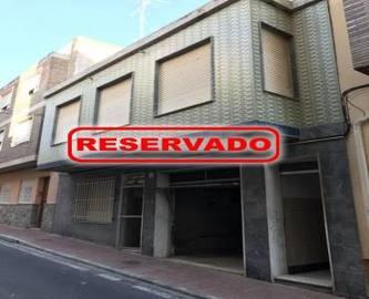 Santa Pola,Alicante,España,10 Bedrooms Bedrooms,4 BathroomsBathrooms,Casas,15291