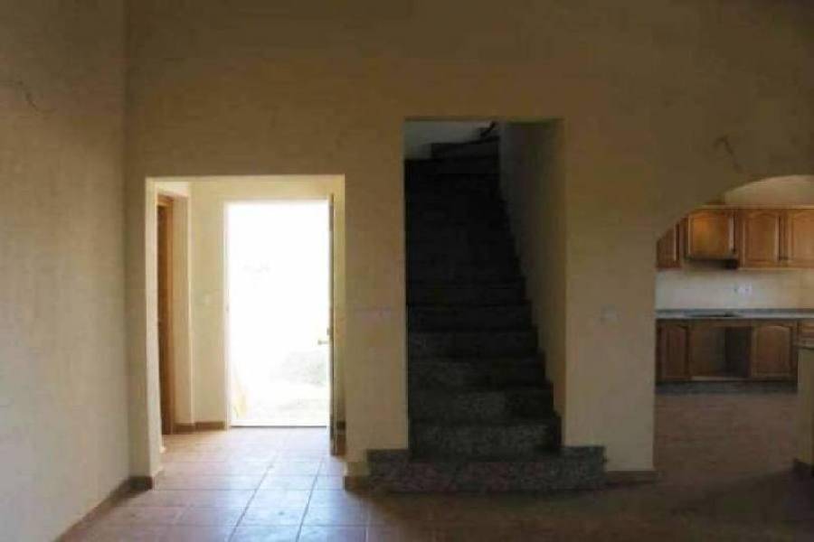 Orihuela,Alicante,España,4 Habitaciones Habitaciones,3 BañosBaños,Fincas-Villas,2280