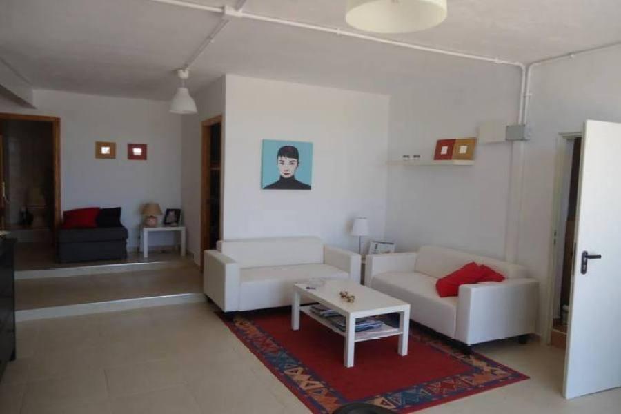 Abanilla,Murcia,España,5 Habitaciones Habitaciones,3 BañosBaños,Fincas-Villas,2314