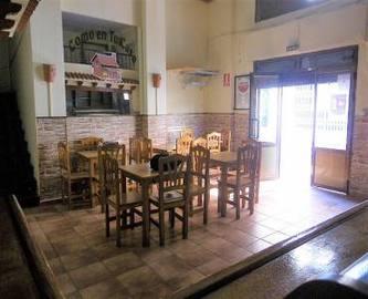 Alicante,Alicante,España,2 BathroomsBathrooms,Local comercial,15690