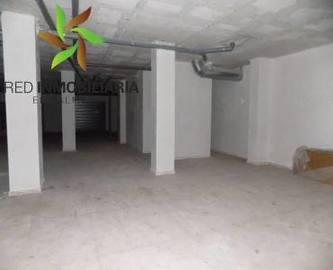 Torrellano,Alicante,España,1 Dormitorio Bedrooms,4 BathroomsBathrooms,Local comercial,15712
