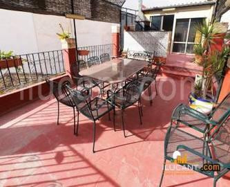 Alicante,Alicante,España,2 Bedrooms Bedrooms,2 BathroomsBathrooms,Casas,15739