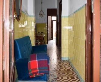 Elche,Alicante,España,4 Bedrooms Bedrooms,2 BathroomsBathrooms,Casas,15756
