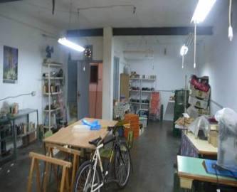 Elche,Alicante,España,1 BañoBathrooms,Local comercial,15764