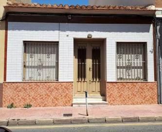 Torrevieja,Alicante,España,Casas,15822