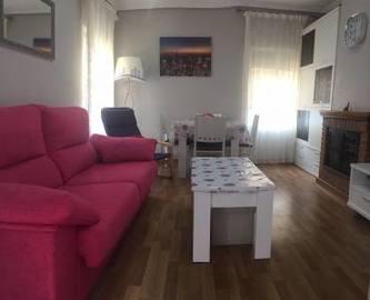 Santa Pola,Alicante,España,3 Bedrooms Bedrooms,2 BathroomsBathrooms,Casas,15823